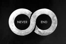 NeverEnd copy