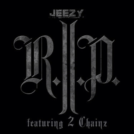 rip 2 chainz young jeezy
