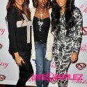 vanessa-simmons-estelle-angela-simmons