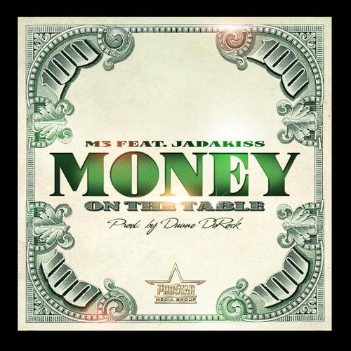 m3-money-jadakiss