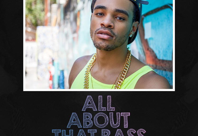 maejor-ali-all-about-that-bass-remix