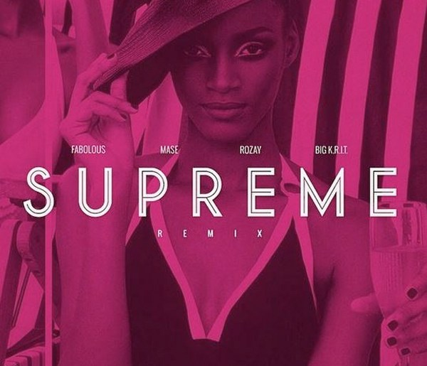 rick-ross-supreme-fabolous-mase-big-krit-remix-missdimplez