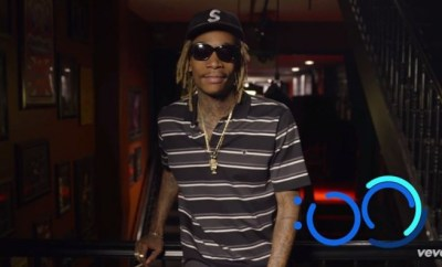 wiz-khalifa 60 seconds vevo