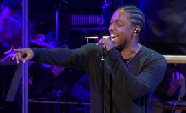 kendrick-lamar-national-symphony-orchestra-these-walls-still