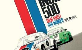talib kweli indie-500-cover missdimplez