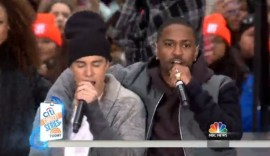justin-bieber-big-sean-perform-no-pressure-on-the-today-show-680x381