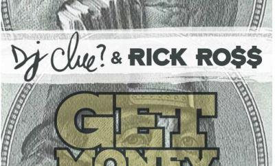 rick-ross-get-money
