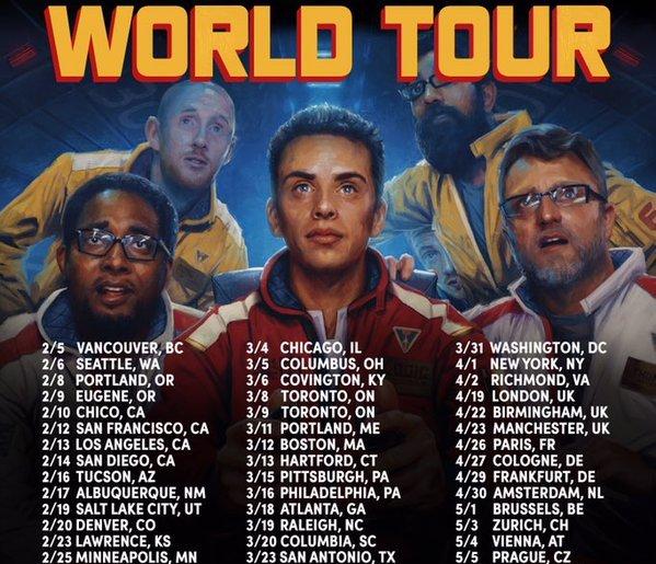 logic-announces-the-incredible-world-tour