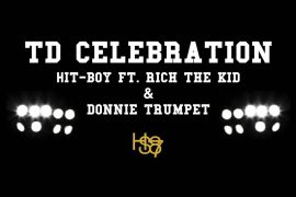 hit-boy-td-celebration