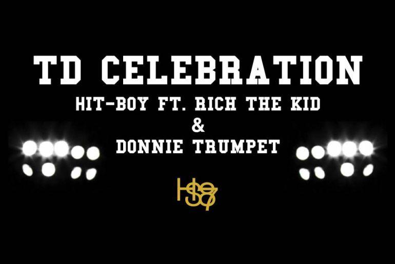 hit-boy-td-celebration