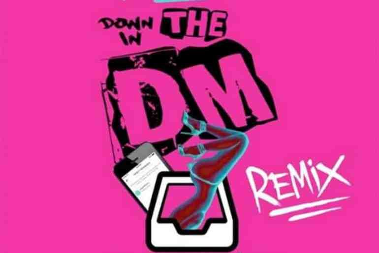 yo-gotti-down-in-the-dm-remix-nicki-minaj