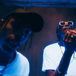 bake-sale-video-wiz khalifa