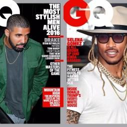drake-fture-gq-most-stylish-men