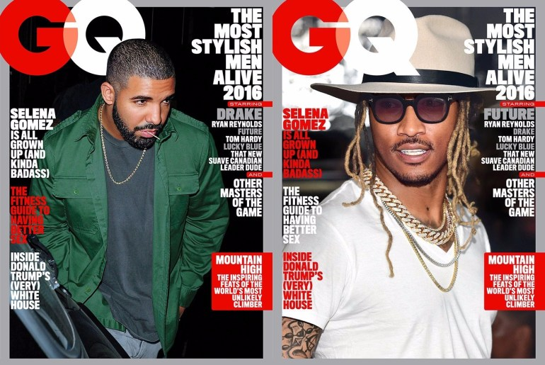 drake-fture-gq-most-stylish-men