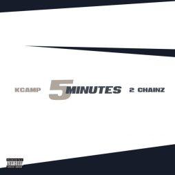 k-camp-5-minutes