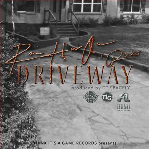rich-homie-quan-driveway