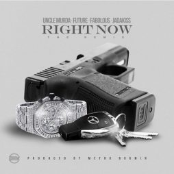 uncle-murda-right-now-remix-680x680
