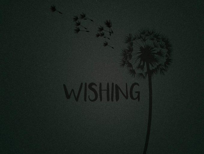dj-drama-wishing-680x680