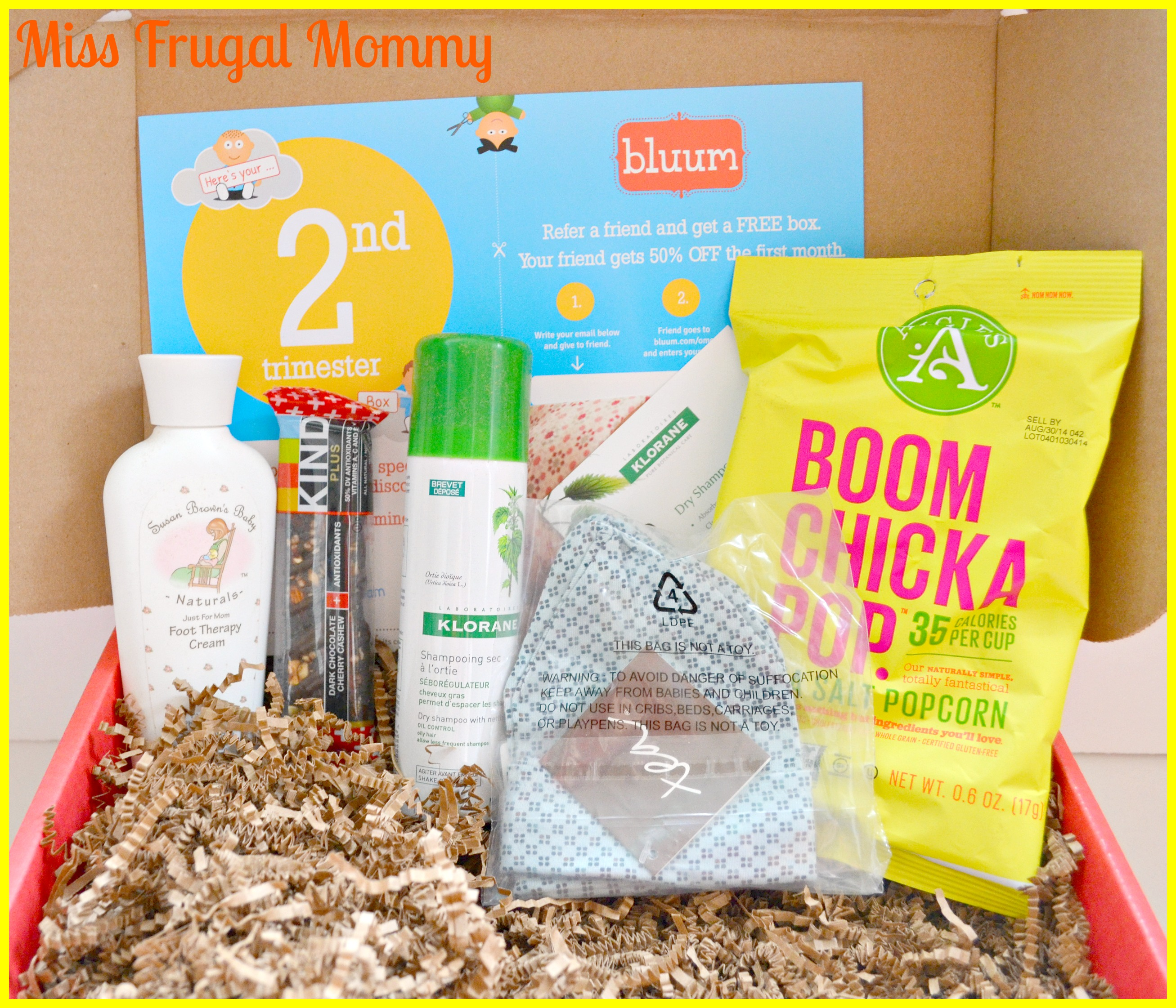 Sleek Bluum Subscription From Pregnancy To Preschool Ready Babygift Bluum Subscription From Pregnancy To Preschool Ready Baby Subscription Box Gap Baby Subscription Box Europe baby Baby Subscription Box