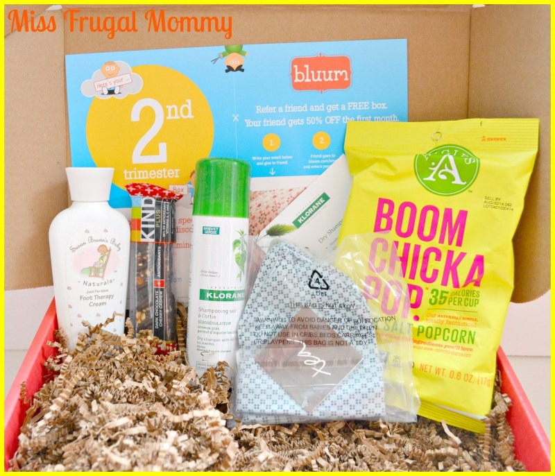 Large Of Baby Subscription Box