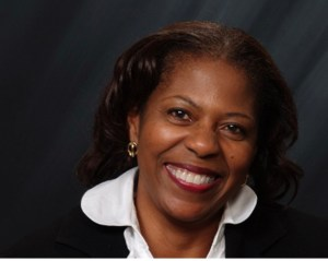 Hildegarde Sylla, Chief Executive Officer of AIS Engineering, Inc.