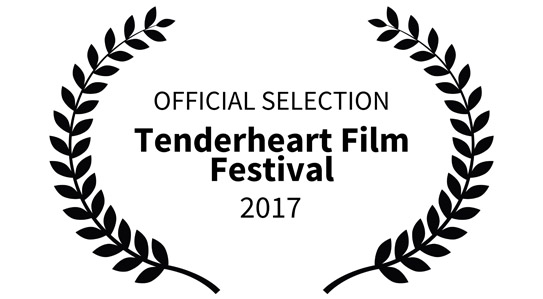 Braver Than You Believe OFFICIAL SELECTION Tenderheart Film Festival