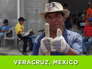 Veracruz, Mexico – June 18-25, 2016