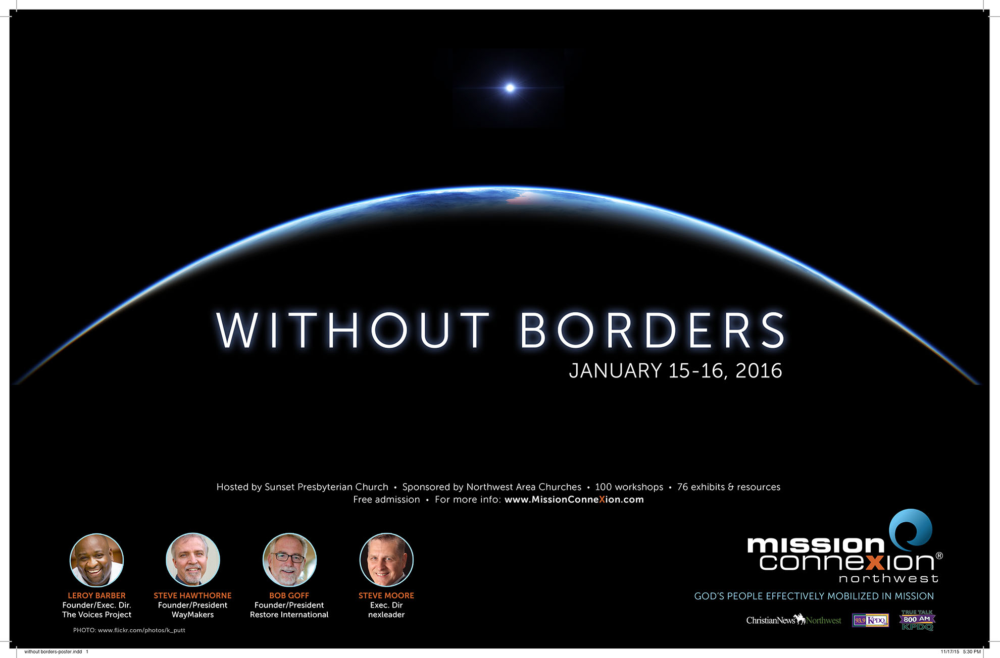Mission-Connexion-Without-Borders-