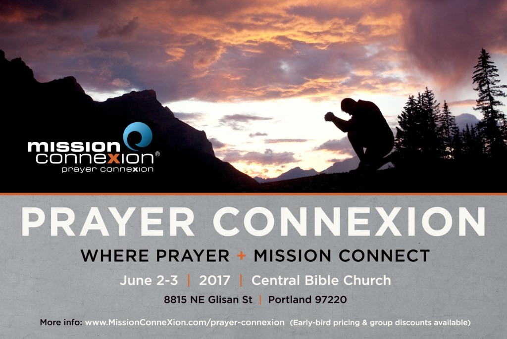 prayer connexion flyer-front v2