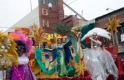 carnaval_parade_682