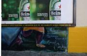 HeinekinBillboard