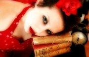cera_byer_book_tictoc