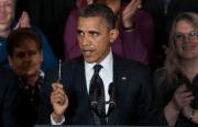 Photo: Carolyn Kaster / AP