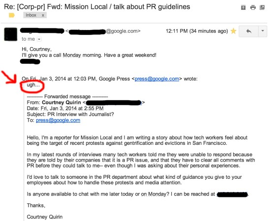 Google email_edited3