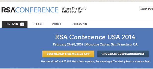 The RSA agreed to incorporate a flawed encryption formula into a widely used security product in accordance with a secret $10 million NSA contract.