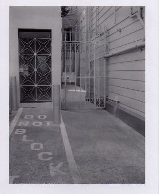 "Photo by <a href=""http://www.flickr.com/photos/polaroidsf/12679572115/in/pool-sfmission"">Polaroid SF</a>"