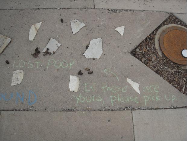 Photo via Flickr UserTom Caswell