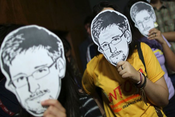 Ueslei Marcelino: Reuters
