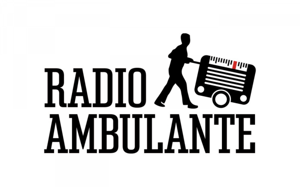 Courtesy Radio Ambulante