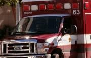 ambulancecrimesemergency