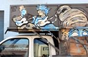truck_art_street_graffiti