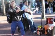 snapdance