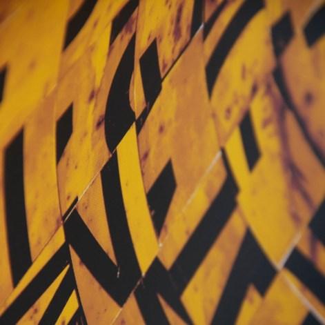 Decostruzione4-print-detail-fabio-zanino