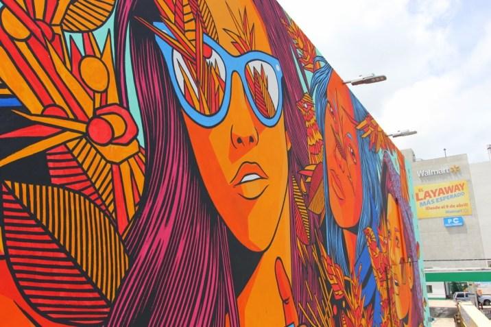 bicicletasemfreio-wall3