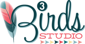3 Birds Studio