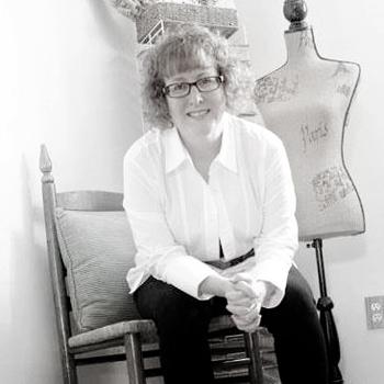 Jennifer Hottinger-Sloan