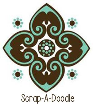 Scrap-A-Doodle