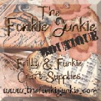 The Funkie Junkie