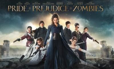 pride-prejudice-zombies-poster-2016