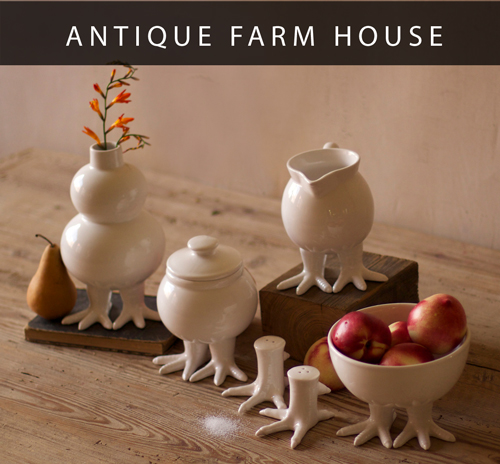 chicken-feet-ceramics-antique-farmhouse